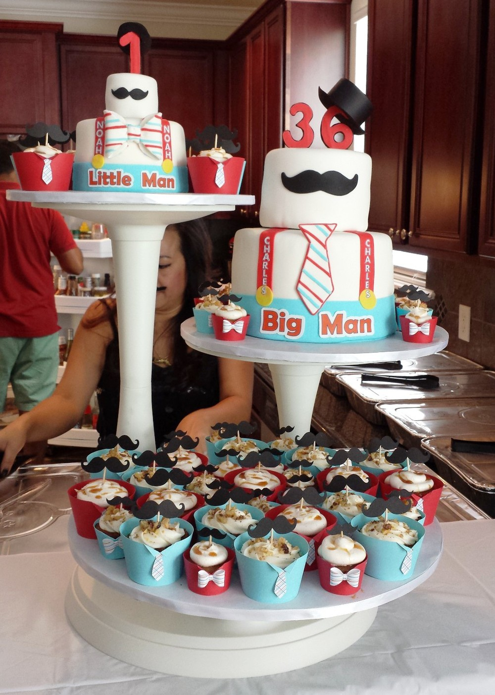 LBC 1426 - Mustache Bash Birthday.jpg