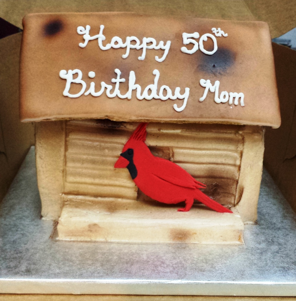LBC 1428 - Bird House Cake.jpg