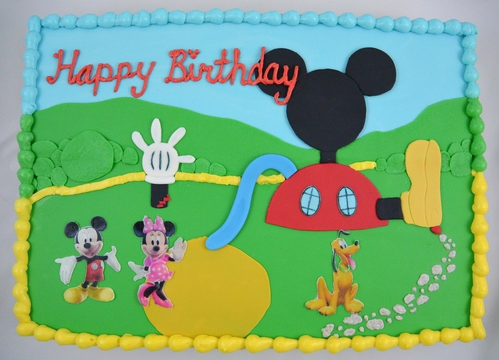 LBC 1429 - Mickey Mouse Clubhouse Cake.jpg