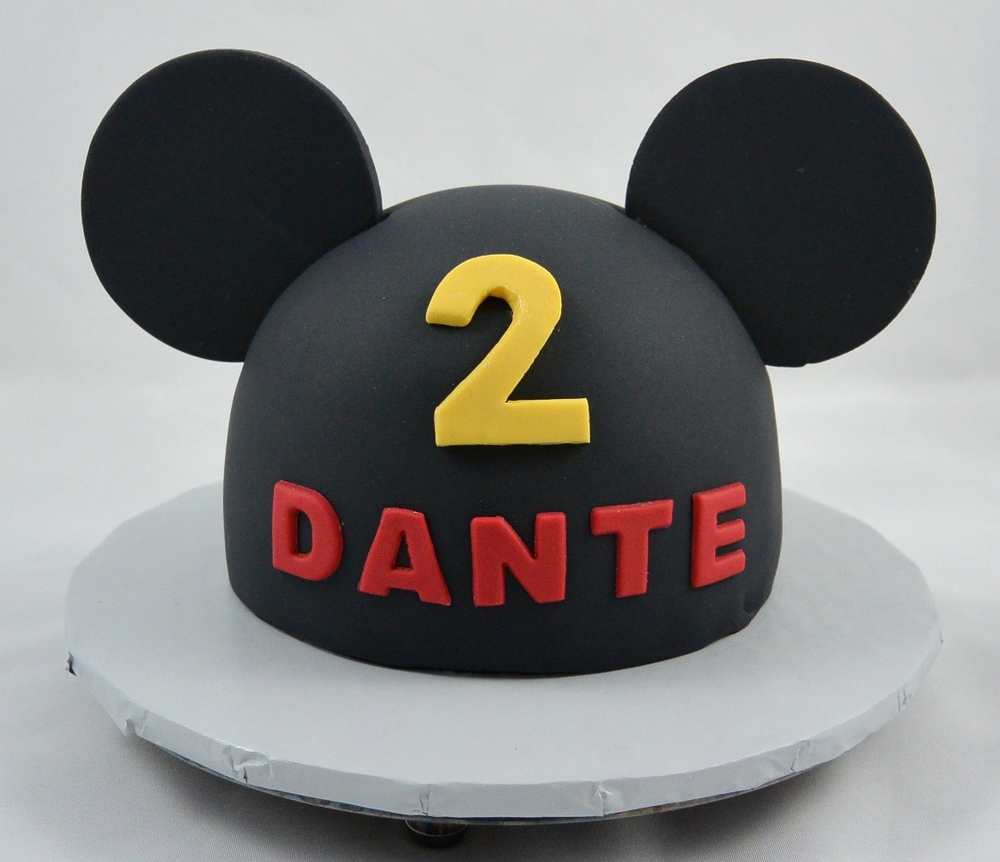 LBC 1429 - Mickey Mouse Clubhouse Smash Cake.jpg