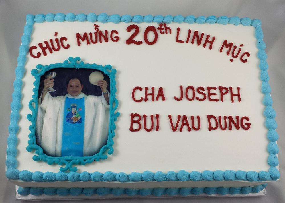 LBC1430 - Priesthood Anniversary Cake.jpg