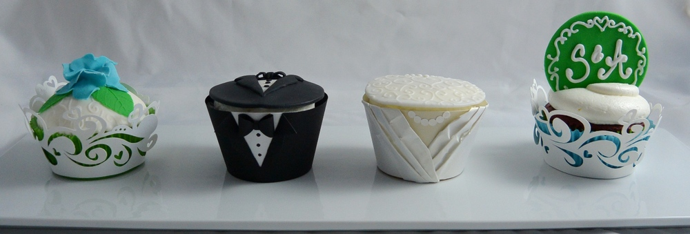 LBC 1505 - Wedding Cupcakes.jpg