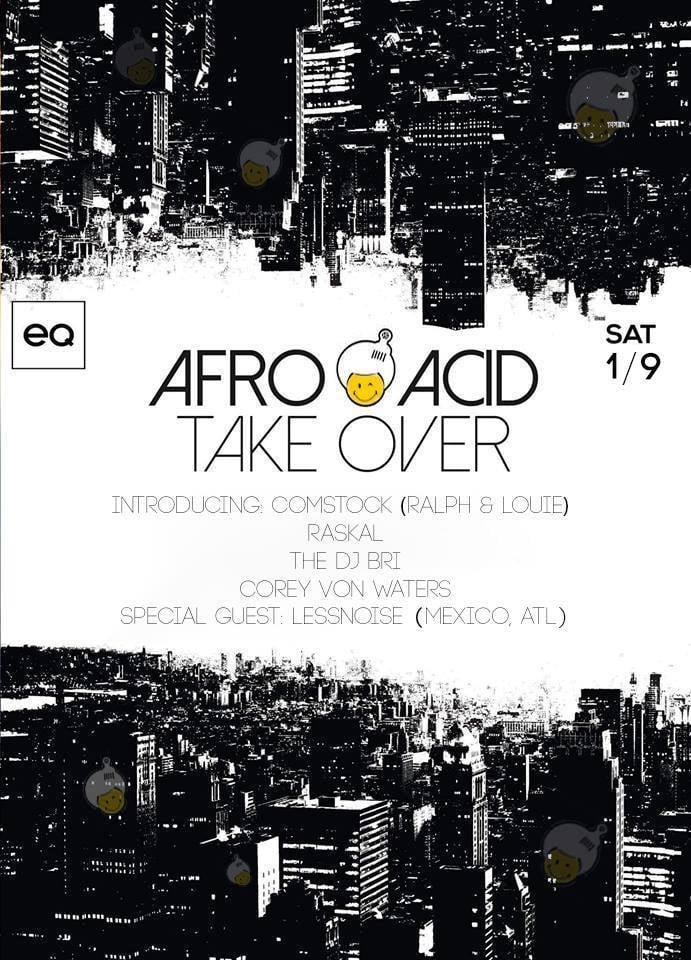 AfroacidTakeover2.jpg