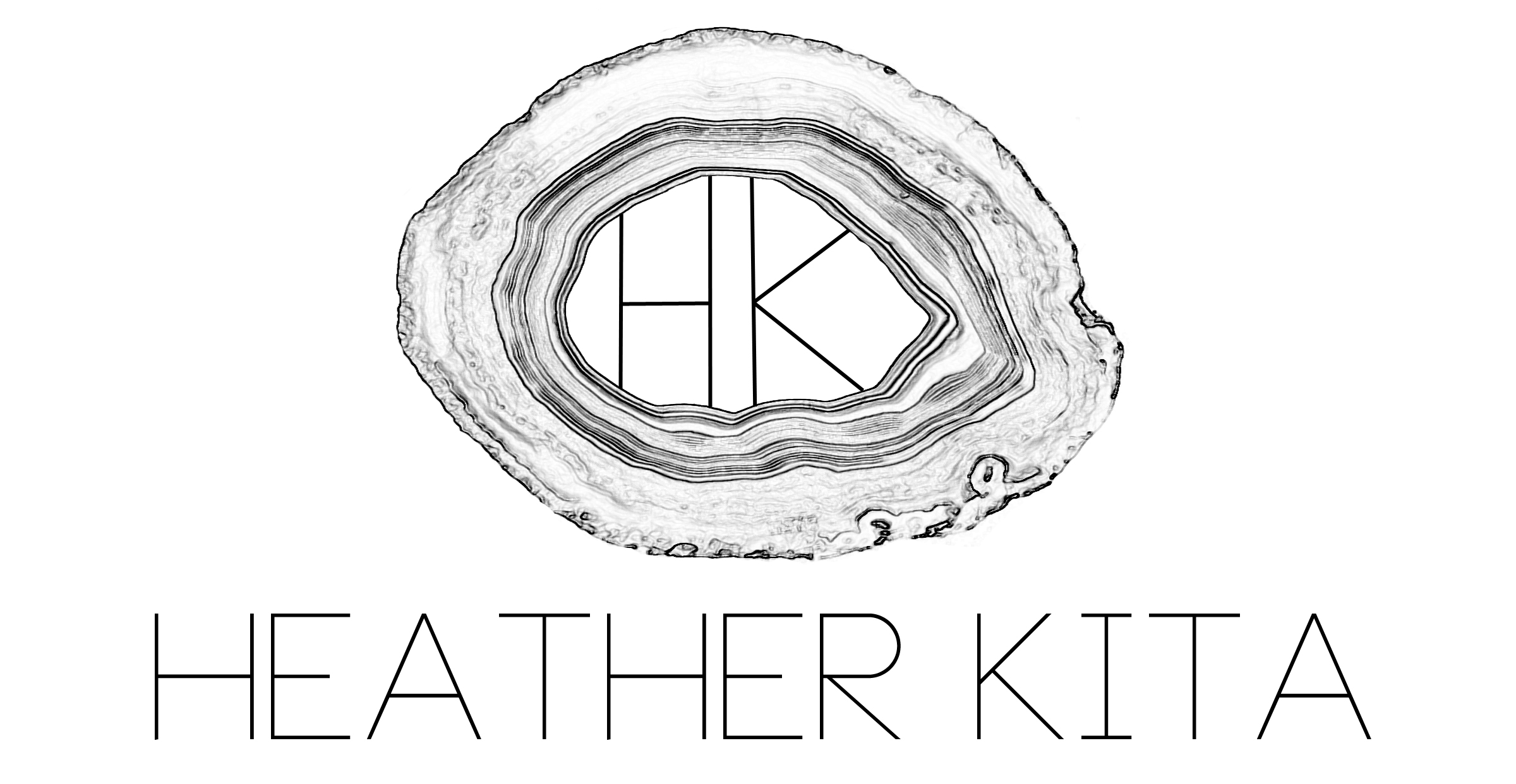Heather Kita Jewelry Design