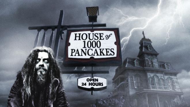 House1000Pancakes.jpg