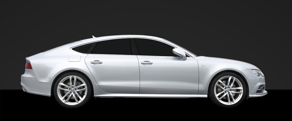 Audi A7 2.jpg