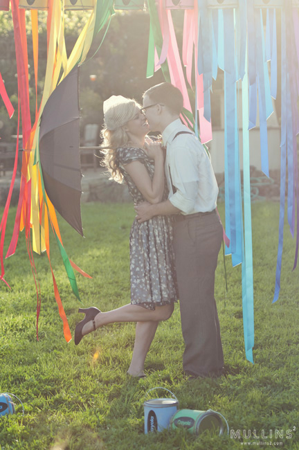 koleen senior personals Seniormatch - top senior dating site for singles over 50 meet senior people and  start mature dating with the best 50 plus dating website and apps now.