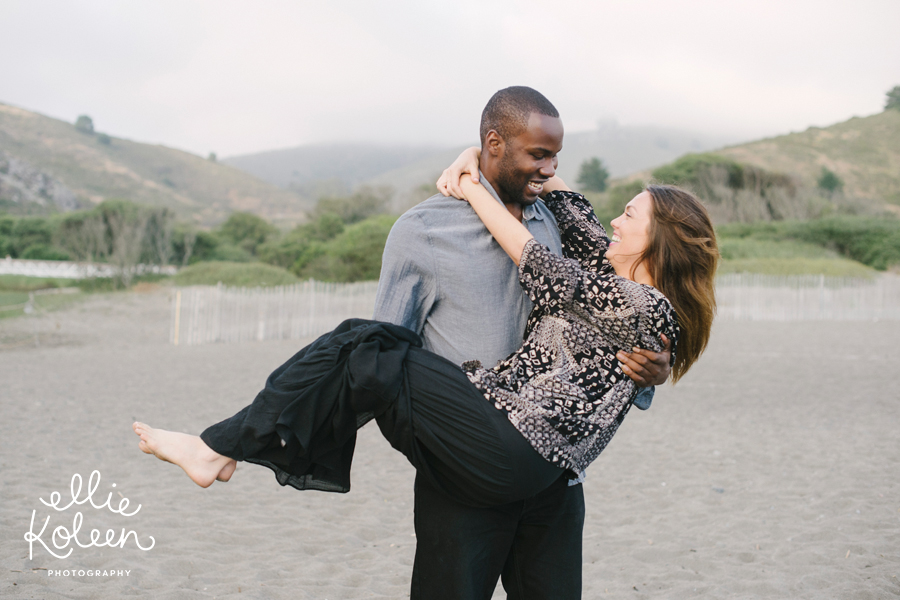 california wedding photographer ao2014 5.jpg