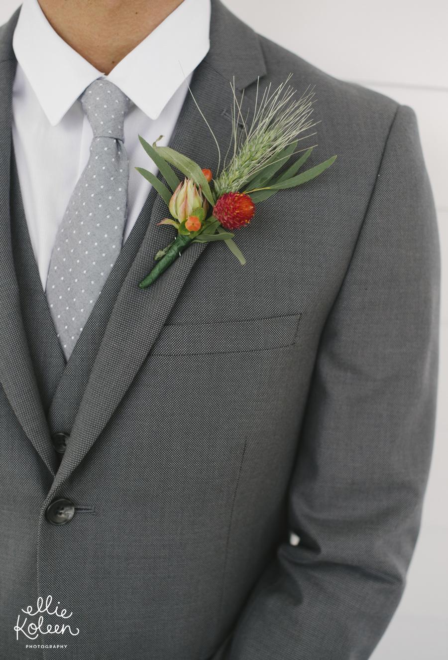 fresno wedding photographer ca34.jpg