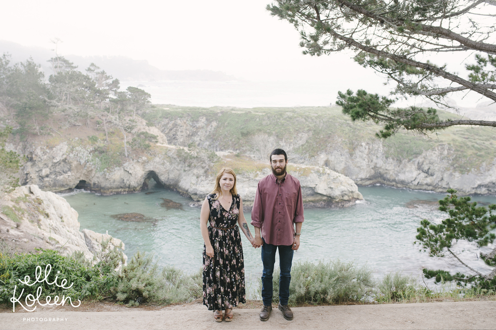 big sur wedding photographer jh28.jpg