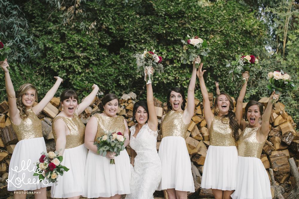 fresno+wedding+photographer+holly.jpg