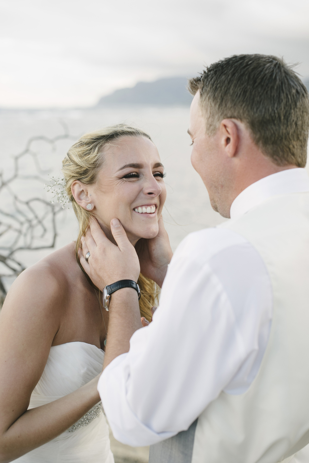 north shore oahu wedding photographer a60.jpg