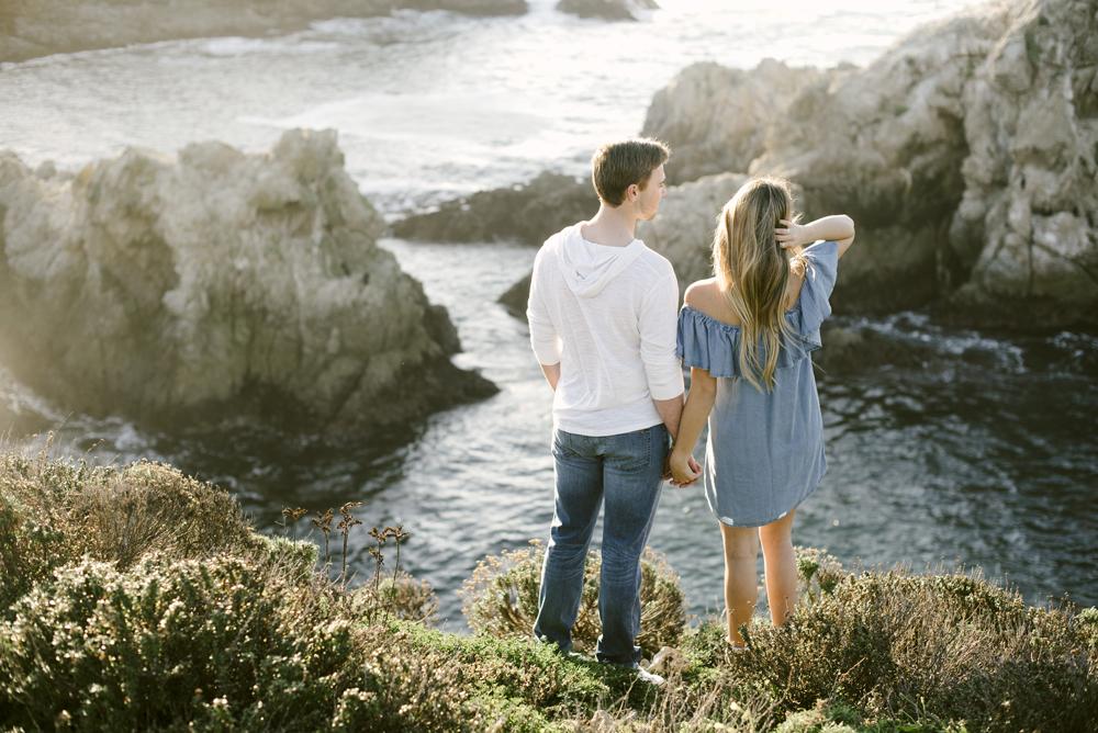 Fresno Wedding Photographers ns6