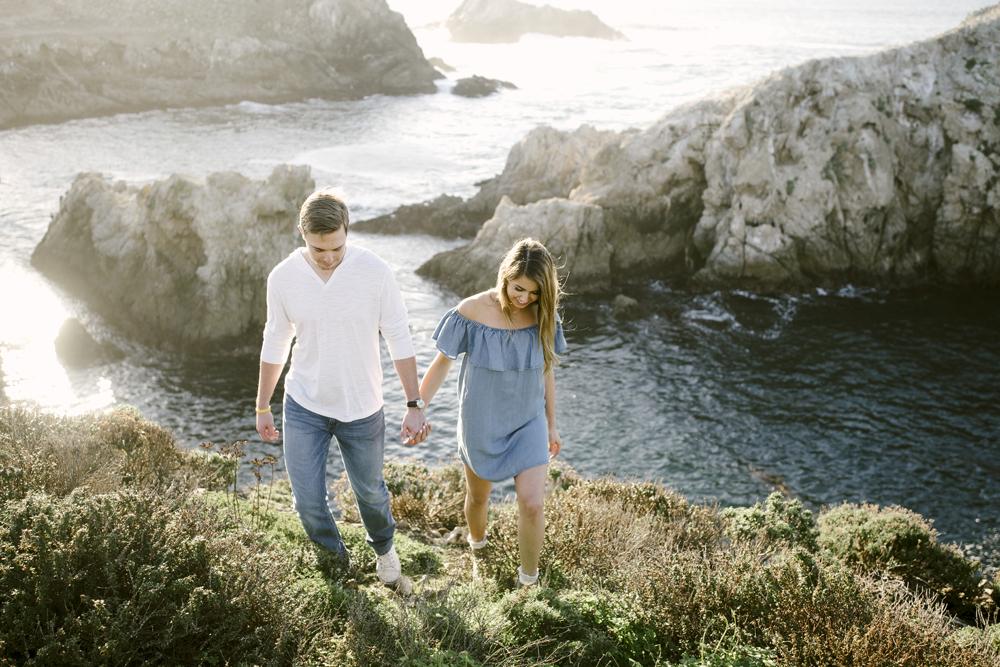 Fresno Wedding Photographers ns8