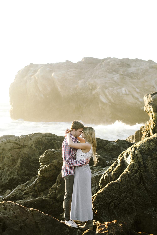 Fresno Wedding Photographers ns17
