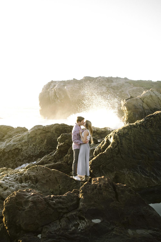 Fresno Wedding Photographers ns18