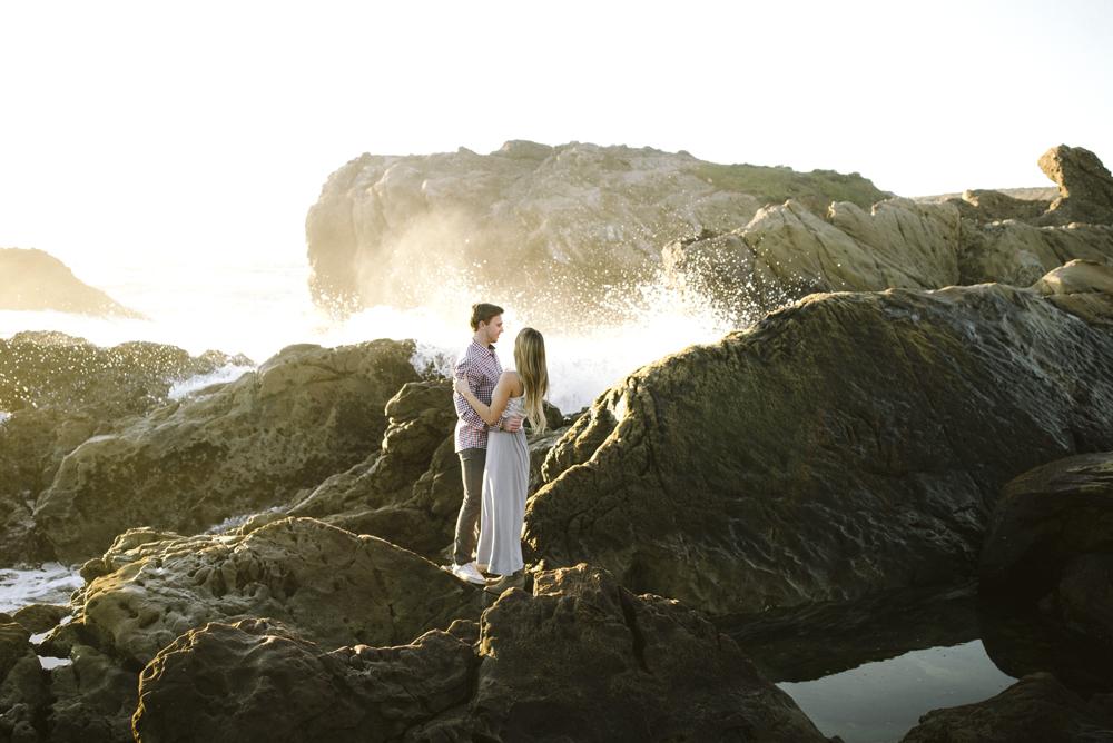 Fresno Wedding Photographers ns19