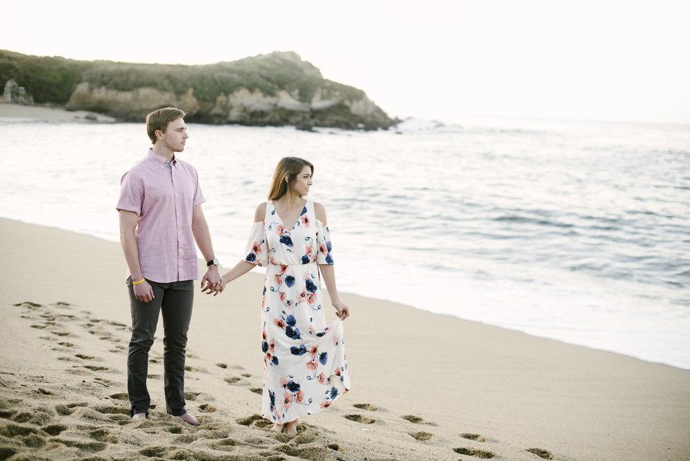 Fresno Wedding Photographers ns23