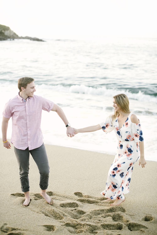 Fresno Wedding Photographers ns24