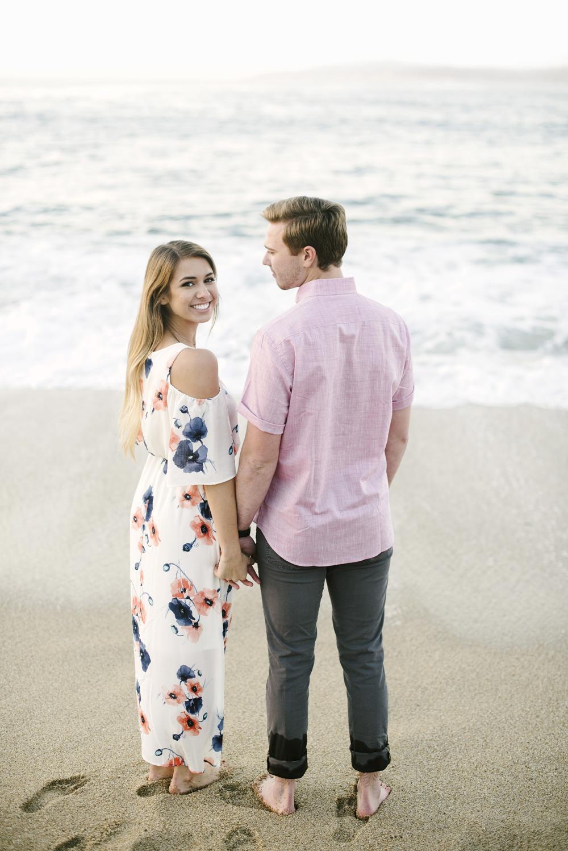 Fresno Wedding Photographers ns25