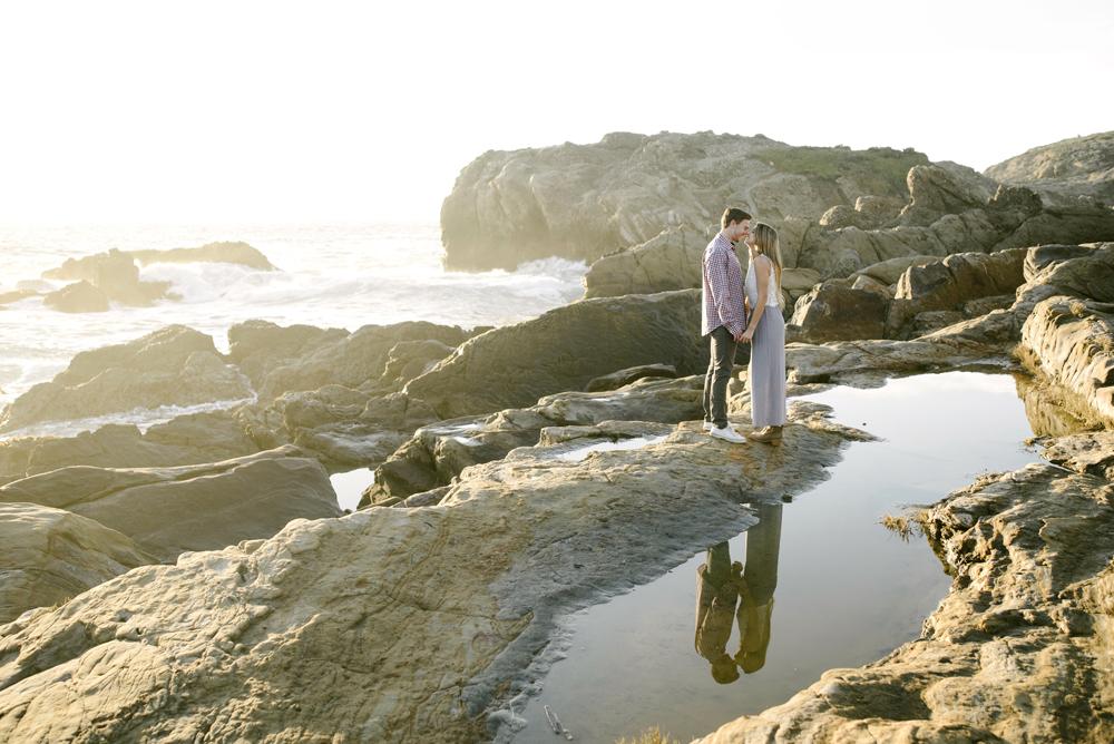 Fresno Wedding Photographers ns16