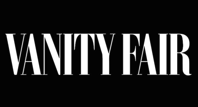 Vanity-Fair.png