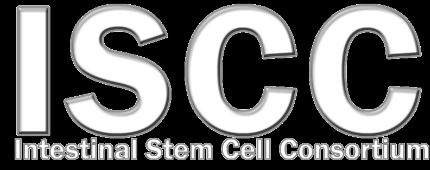 An NIH-NIDDK and NIAID sponsored consortium:https://iscconsortium.org/