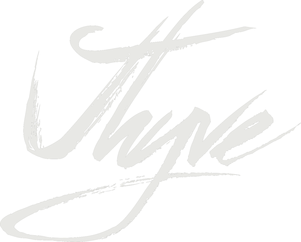 Jhyve.com | The Official Jhyve Website