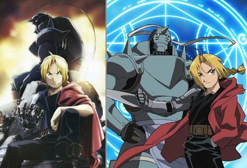 full-metal-alchemist-brotherhood.jpg
