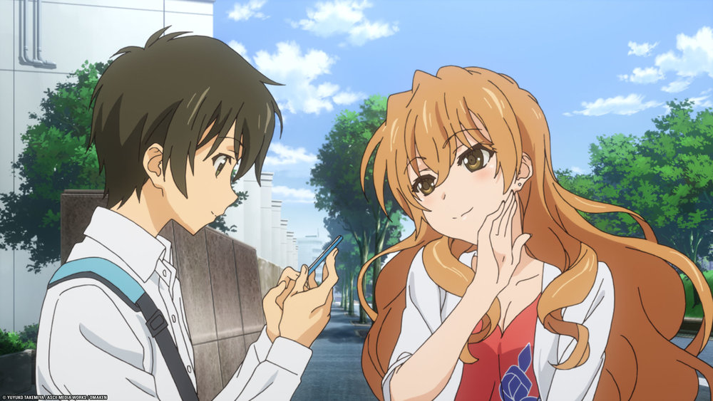 814131018458_anime-golden-time-collection-1-altC.jpg
