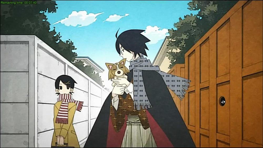 [Raws-4U] Zan Sayonara Zetsubou Sensei - 01 (TVK 1280x720 H.264 AAC) main male protagonist.jpg