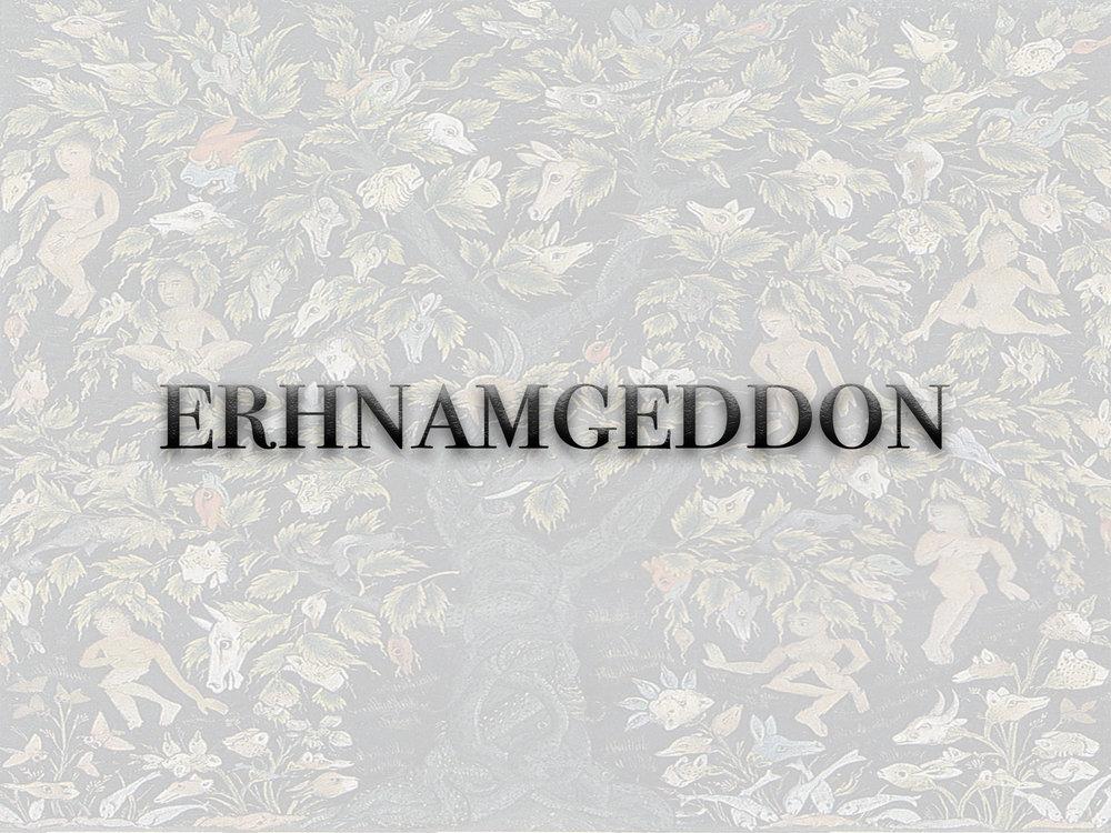 12 - Elof - Erhnamgeddon