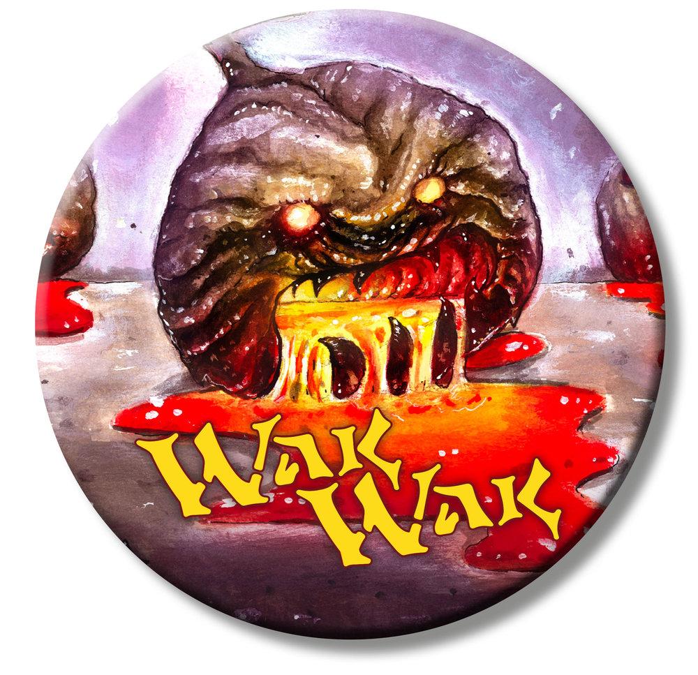 wak-wak-pin