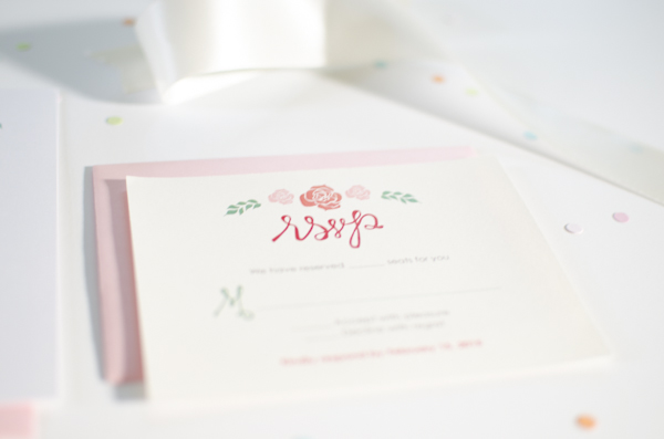 Kate&Ty's Wedding Invites-5.jpg