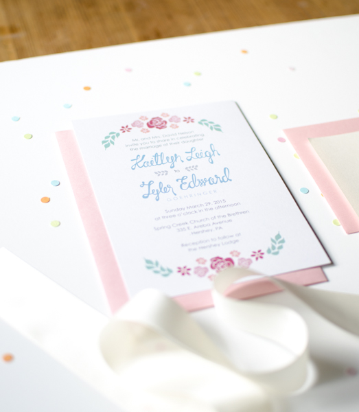 Kate&Ty's Wedding Invites-9.jpg