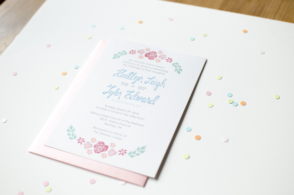 Kate&Ty's Wedding Invites-15.jpg