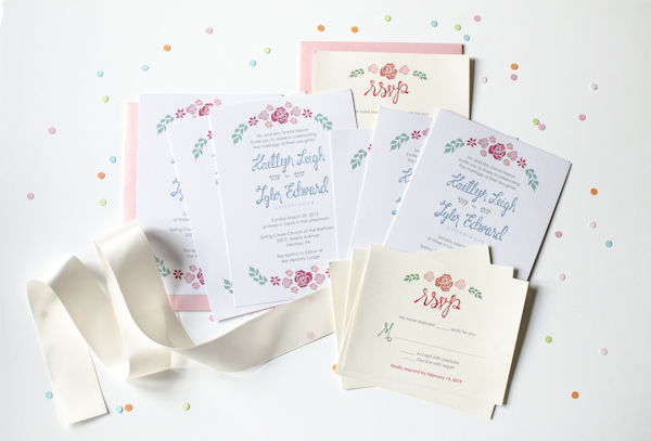 Kate&Ty's Wedding Invites-26.jpg