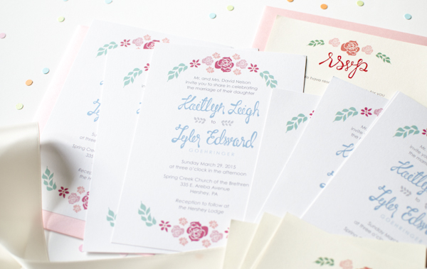 Kate&Ty's Wedding Invites-29.jpg