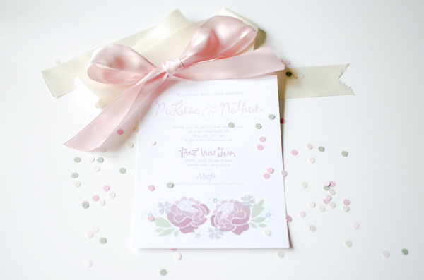 McKenna&Nathans Wedding Invites-23 copy.jpg