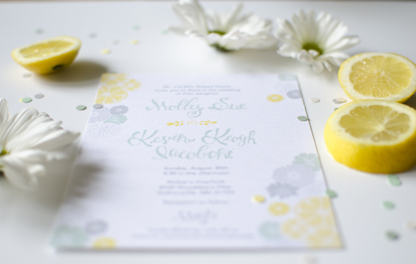 Molly&Kevin's Wedding Invites-19.jpg