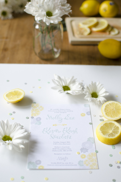 Molly&Kevin's Wedding Invites-17.jpg