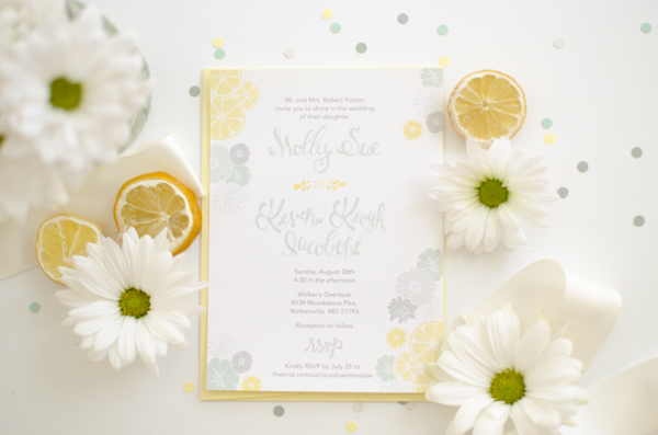 Molly&Kevin's Wedding Invites-38.jpg