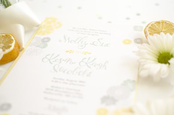 Molly&Kevin's Wedding Invites-36.jpg