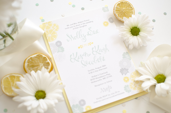 Molly&Kevin's Wedding Invites-33.jpg