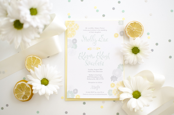 Molly&Kevin's Wedding Invites-32.jpg