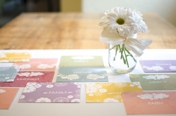 Note Cards-9.jpg