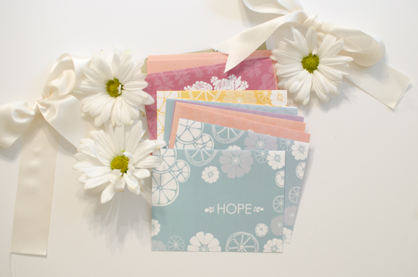 Note Cards-18.jpg