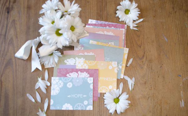 Note Cards-47.jpg