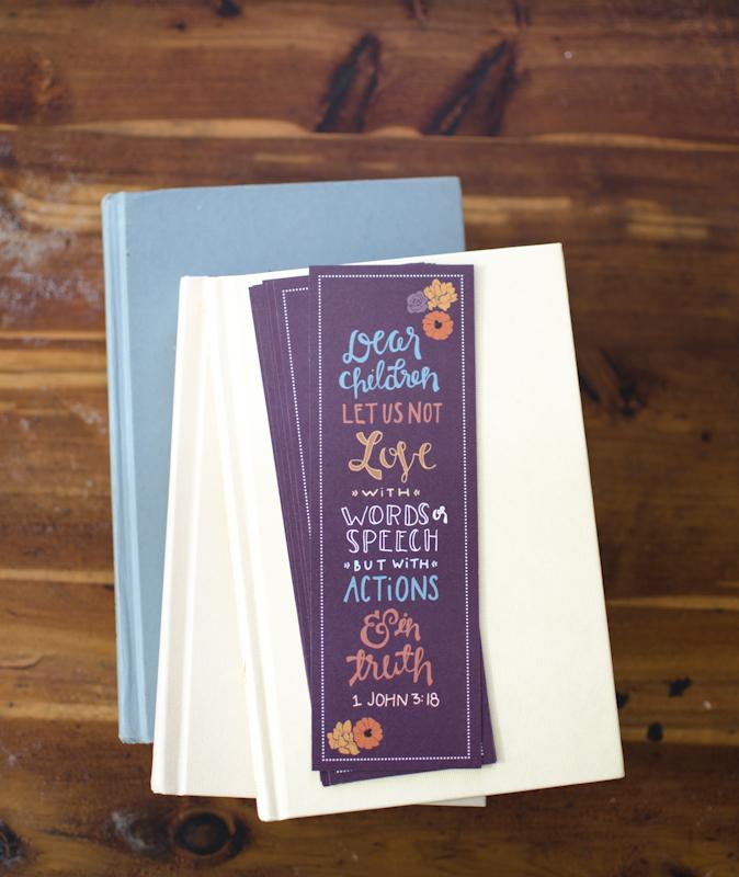 bookmark-20.jpg