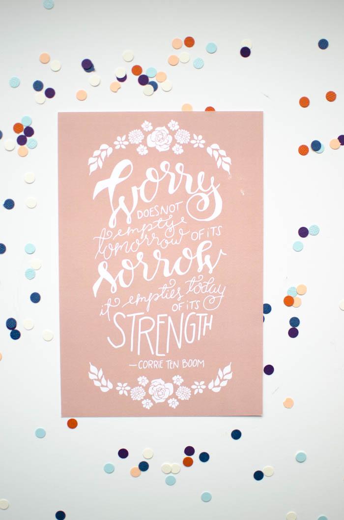 worry-quote-24.jpg